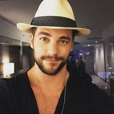 Pin for Later: 85 Photos of the Pretty Little Liars Boys That Will Make You Wish You Lived in Rosewood Brant Daugherty
