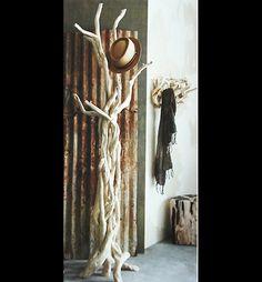 13 Best Rustic Coat Rack Images Coat Stands Hangers Rustic Coat Rack