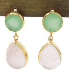 商品詳細 - Wendy Mink Jewelry for BEAMS / 別注 ピアス / bpr BEAMS(Women's)(bprビームス(ウィメンズ))|ビームス公式通販サイト|BEAMS Online Shop