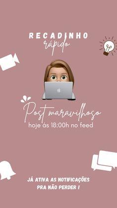 Instagram Blog, Instagram Story, Story Inspiration, Insta Story, Slogan, Social Media, Store, Instagram Caption Ideas, Instagram Ideas