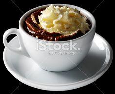 stock-photo-6629182-coffee-and-cream.jpg 380×310 pixels