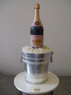 *Sylvia Weinstock Cakes- This would be perfect for a wedding shower or bachelorette party! Austin Wedding Planner