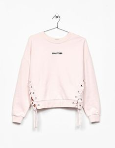 Teen Fashion Outfits, Classy Outfits, Trendy Fashion, Cool Outfits, Girl Fashion, Casual Outfits, Mode Kawaii, Aesthetic Clothes, Clothes For Women