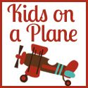 Traveling with kids... great ideas.