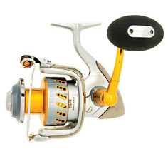 Online Shopping For Canadians: Sports & Outdoors: Fishing Shop, Sport Fishing, Fishing Reels, Fishing Tackle, Pesca Spinning, Shopping Service, Online Shopping, Photos Of Fish, Shimano Fishing