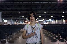 Sono come Paolo Brosio | VICE Italia