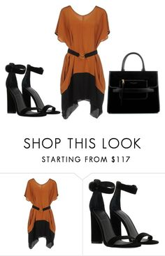 """Sem título #8016"" by ana-sheeran-styles ❤ liked on Polyvore featuring New York Industrie, Kendall + Kylie and Marc Jacobs"