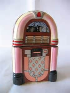 vintage salt and pepper shakers - Yahoo! Image Search Results