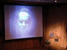 Bill Viola presented his lecture as the 2009-2010 Una's Lecturer at the Townsend Center for the Humanities, UC Berkeley. Over the past 35 years, Bill Viola's...
