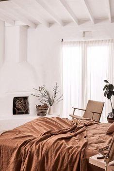 decor joanna gaines decor black furniture decide on bedroom decor decor kuwait decor ideas cheap decor for 6 year old boy bedroom decor decor websites Living Room Decor, Living Spaces, Bedroom Decor, Interior Design Inspiration, Home Interior Design, Interior Styling, Bedroom Inspiration, Home Music, Summer Bedroom
