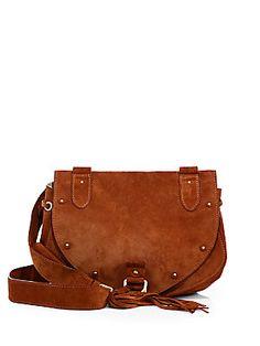9 best Lux handbags images on Pinterest  554179d59721c