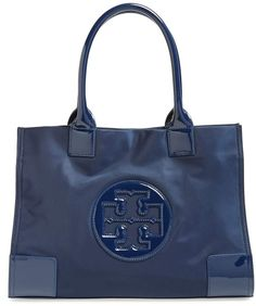 f87601b188783 39 Best Tory Burch Outlet images