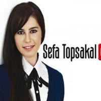Sefa Topsakal-Haram Geceler----//KeşMekan//----[M.PoLaT] by Mahmut Polat on SoundCloud