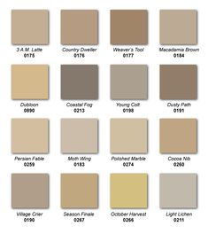 For the home paint on pinterest paint colors benjamin for Best selling neutral paint colors
