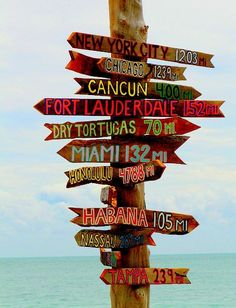 Where to go?  #SummerForever  #F21xMe