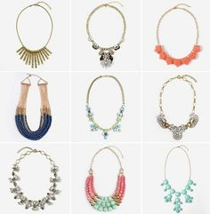 Get 10% off your entire purchase w/code TENOFF at Urban Peach Boutique