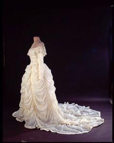 Parachute Wedding, Parachute Dress, Wedding Gowns, Wedding Day, Post Wedding, Wedding Attire, Bridal Gown, Craft Wedding, Handmade Wedding