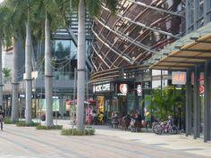 OCT Bay Shenzhen, Jan 2014. oct-bay-Shenzhen-2014-jan-031