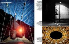 La foto di Paolo Lombardi per DPI Digital Photographer Italia