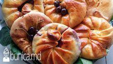 Peach, Fruit, Food, Essen, Peaches, Meals, Yemek, Eten
