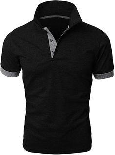 Bekleidung, Herren, Tops, T-Shirts & Hemden, Poloshirts Shirts & Tops, Hipster, Mens Tops, Blog, Fashion, Scrappy Quilts, Clothing, Button Up Shirts, Moda
