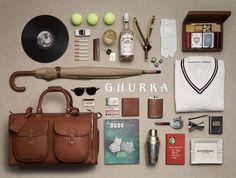 baumer / ghurka