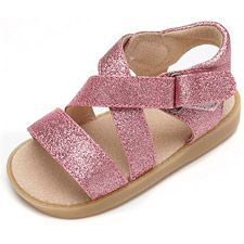 0ec2eef0a Your little girl will love these comfy