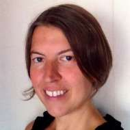 Clare Catchpole | English Trainers & Specialists
