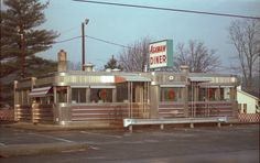 Great pies.. and food... one of my favorite diners...agawam diner rowley mass -