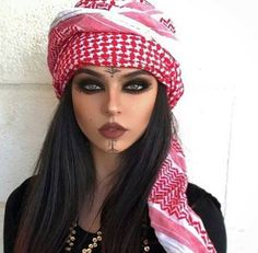 Shared by PROUD TO BE A LIBYAN. Find images and videos about arabs, arab girls and arab girl on We Heart It - the app to get lost in what you love. Stylish Girls Photos, Girl Photos, Beautiful Girl Image, Beautiful Eyes, Pretty And Cute, Pretty Face, Arabian Beauty Women, Profile Picture For Girls, Arab Girls