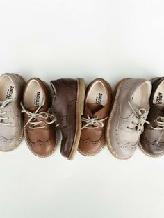 Outfits Niños, Baby Boy Outfits, Kids Outfits, Fashion Outfits, Fashion Tips, Little Kid Fashion, Baby Boy Fashion, Baby Boy Shoes, Boys Shoes