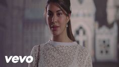 Watch David and Jenny's struggles and how their love overcomes all in the song Sapna Jahan from the film Brothers starring Akshay Kumar, Sidharth Malhotra & . Film Brothers, Sonu Nigam, Easy Listening, Movie Songs, Movies, Song Status, Jacqueline Fernandez, Akshay Kumar, Beautiful Moon