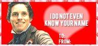 sincerely, Marius