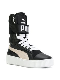 hot sales c6a47 7a60c Adidas Originals X Jeremy Scott Athletic Wings Wedge   Sculptural Feet    Shoes, Adidas, Sneakers