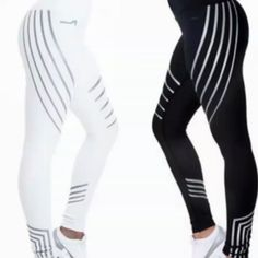 IN STOCK NOW!!!  If you LOVE leggings... Like Share and Comment  Visit Our Store http://nativerootsar.com/collections/leggings?utm_content=buffera9315&utm_medium=social&utm_source=pinterest.com&utm_campaign=buffer  #leggings #leggingsaddict #leggingsarepants #leggingsenam #leggingsforlife #leggingsfordays #leggingsarelife #leggingslove #leggingsport #leggingsoftheday  #fitmom #fitmoms https://video.buffer.com/v/5a5f6c9770e791eb6db84276