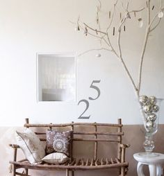 Get More Decor like this Here: http://amzn.to/1leJPO6 Find Amazon decor here! http://amzn.to/1ljO5f0 The Society inc...