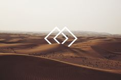Weekly Project: Abstract Shapes on Behance