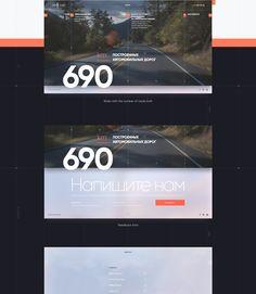 SDI Group — web on Behance