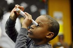 Read. Build. Play. Woodson Regional Library Chicago, IL #Kids #Events