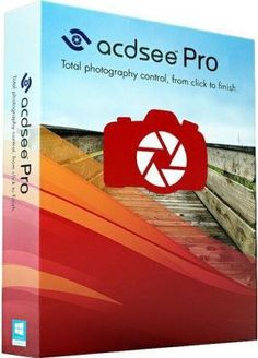 ACDSee Pro 10 License Key is the most effective photograph viewer, RAW picture editorial manager and coordinator which works with all picture groups. so get