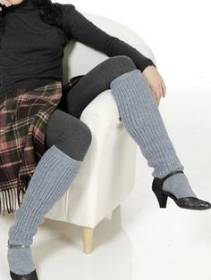 Nordic Yarns and Design since 1928 High Socks, Yarns, Knee Boots, Shoes, Design, Thigh High Socks, Zapatos, Shoes Outlet, Stockings
