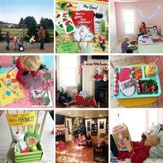 … …… …… …… …… …… Hope you had a BEAUTIFUL Christmas season!!! xoxoxoxox!