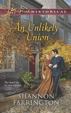 Book number 2 in my Baltimore and the Civil War series... A hard-hearted Union doctor finds himself falling for his unapologetically southerrn nurse while working in a Maryland military hospital following the battle of Gettysburg.