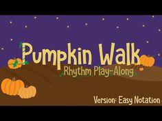 Kindergarten Music, Preschool Music, Music Activities, Music Lesson Plans, Music Lessons, Halloween Music, Music Classroom, Classroom Ideas, Piano Teaching