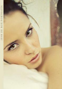 jesh de rox photography