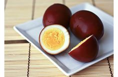 10 Delightful Things to Do With Eggs