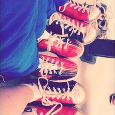 Bowling bowling bowling!