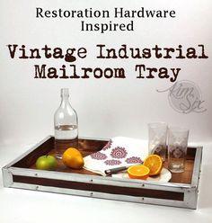 Restoration-Hardware-Inpsired-Metal-and-Wood-Vintage-Tray.jpg