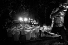 NIGHT ORIENTEERING JUKOLA STYLE — Vesa Loikas Photography Photo Essay, Finland, Night, Prints, Photography, Style, Swag, Photograph, Fotografie