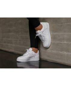 Buy nike air force 1 online sale store,new design concept, give you maximum comfort and provide optimal stability. Air Force 1 Sale, Nike Air Force, Red Trainers, Sale Store, Sale Uk, Online Sales, Sneakers, Blue, Stuff To Buy